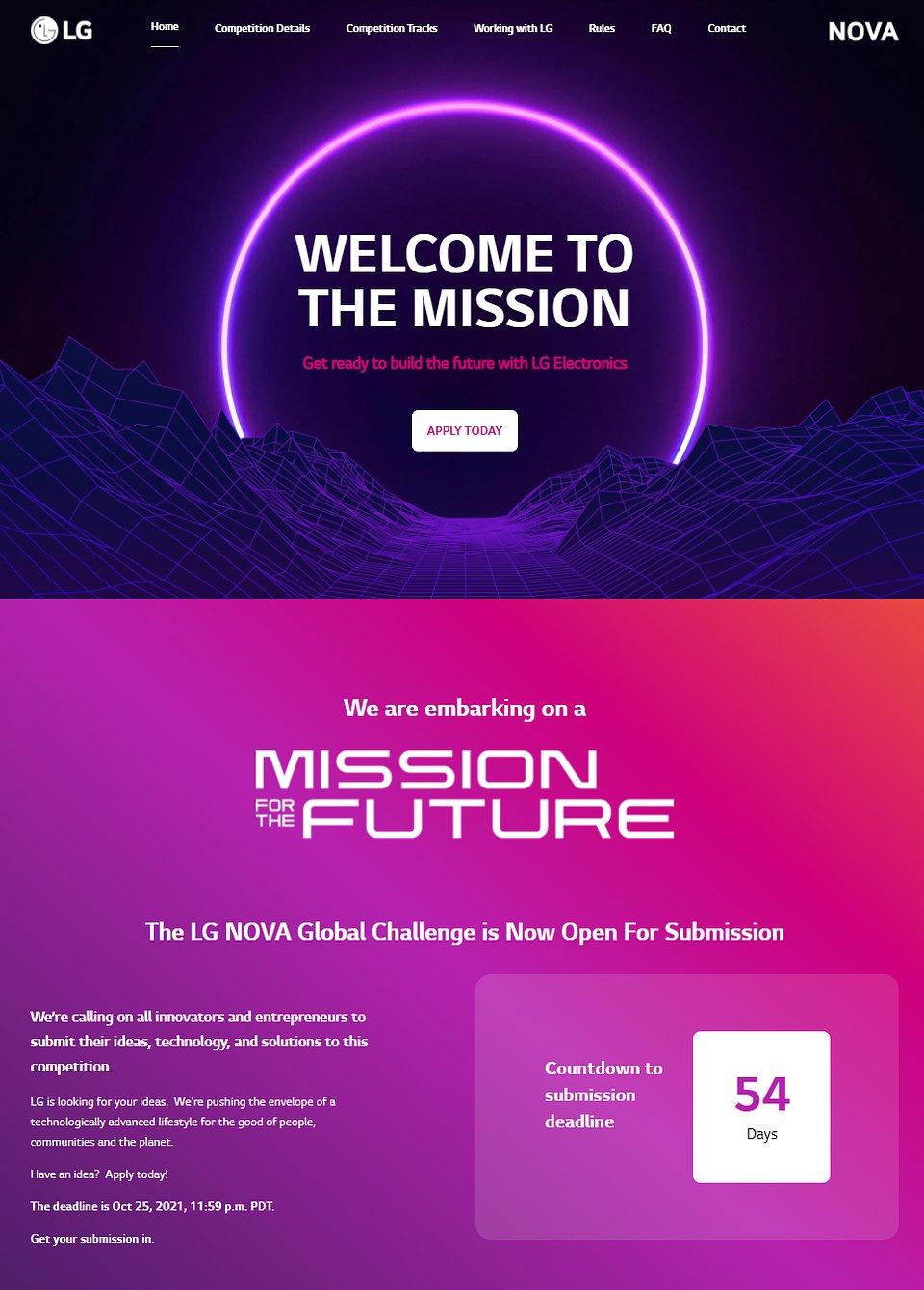 LG NOVA Mission for the Future 01 UPDATED.jpg
