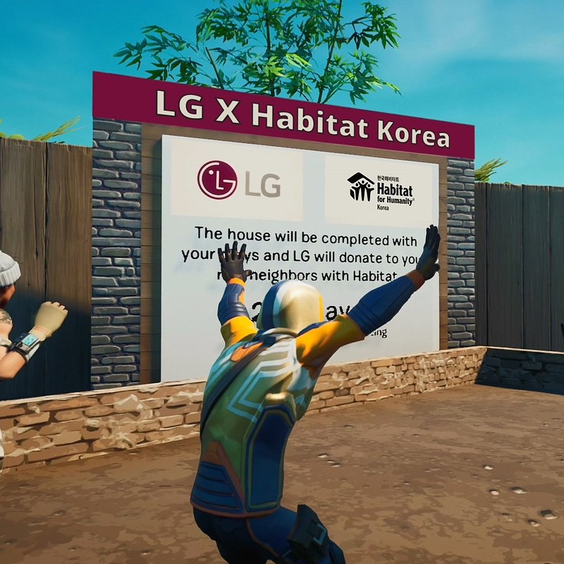 LG Healthy Home - Fortnite Habitat.jpg