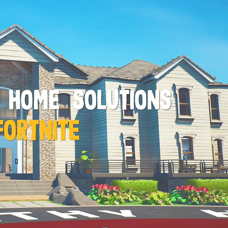 LG Healthy Home - Fortnite Home.jpg