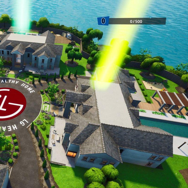 LG Healthy Home - Fortnite Map.jpg