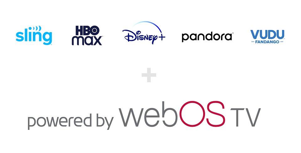 LG webOS Content Providers Logos.jpg