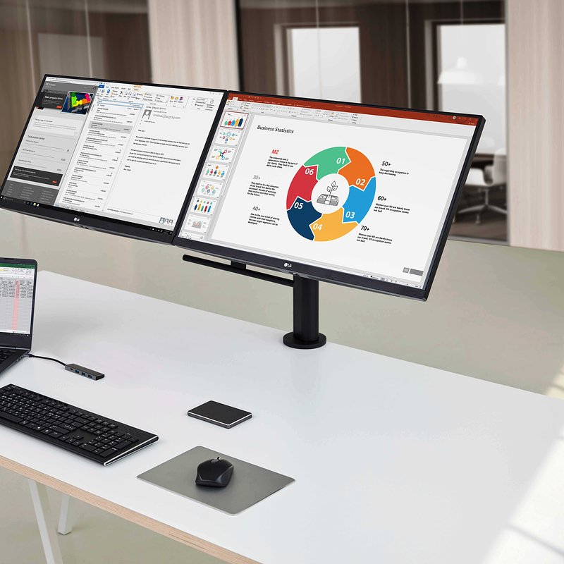LG Ergo Monitor - Office 01.jpg