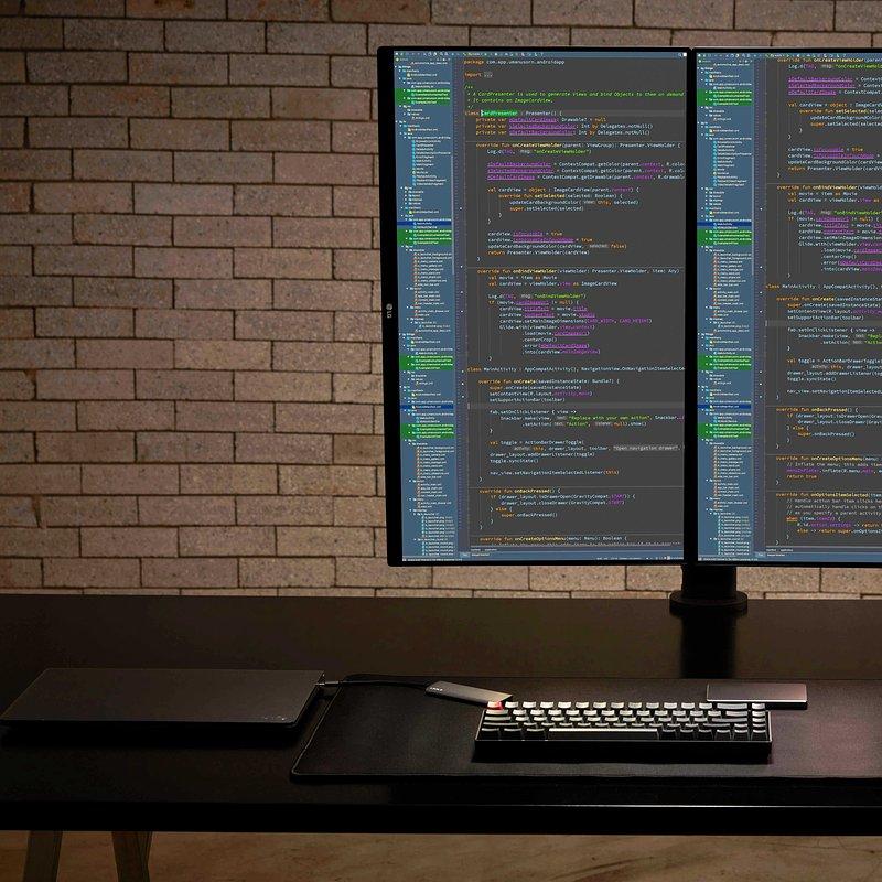 LG Ergo Monitor - Developer 02.jpg