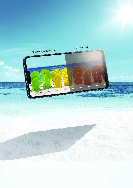 LG G7 fit 07.jpg
