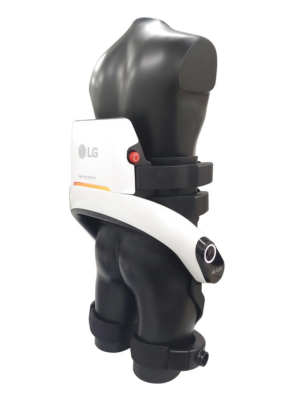 LG CLOi SuitBot 001.png