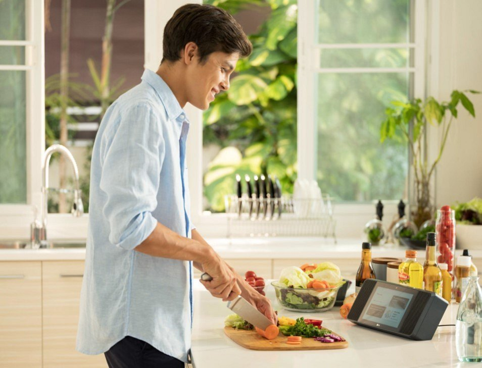 LG-Smart-Kitchen-WK9.jpg