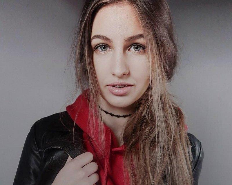 Magda_Bereda-e1528723676358 (1).jpg