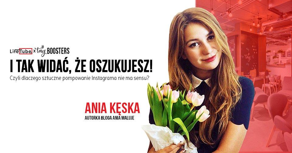 AniaMalujeLTBoosters.jpg