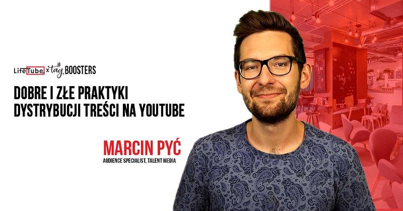 MarcinPyćLTBoosters.jpg
