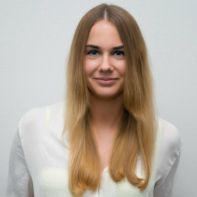 Weronika Krzymińska Gamellon.jpg