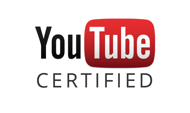 YouTube-Certified.png