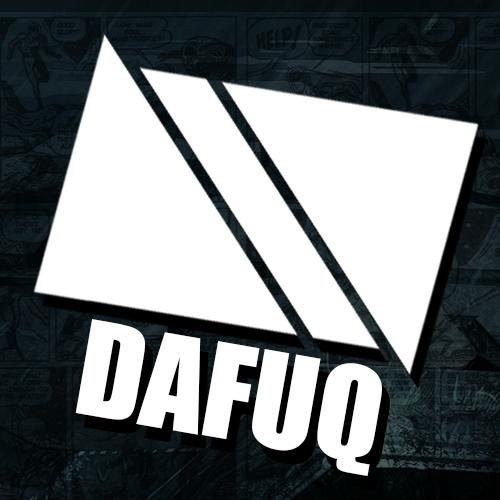 Dafuq.png