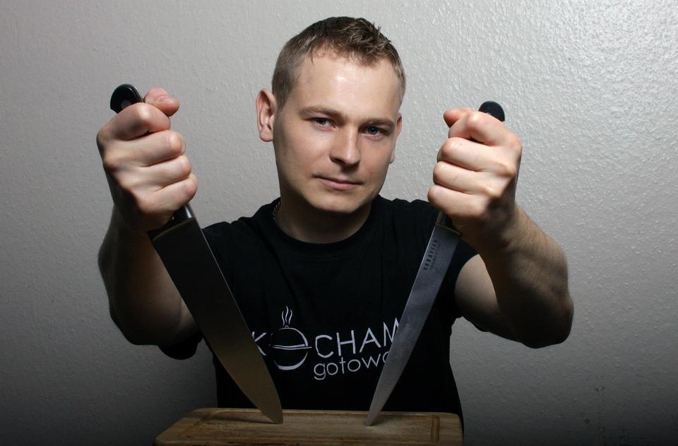 Piotr Ogiński.jpg