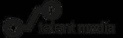 Logo_TalentMedia_2.png