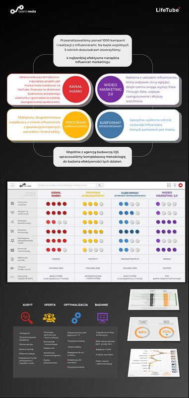 infografika (1).png