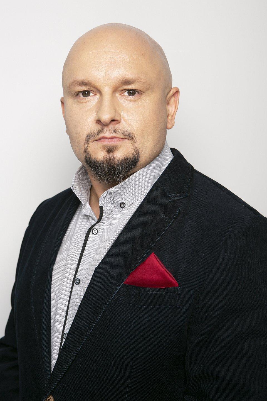 PawełStano.jpg