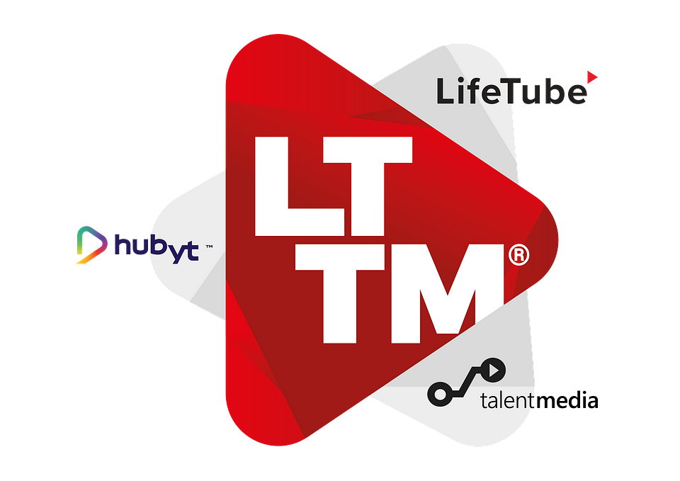 LTTM-PLAY_Obszar roboczy 1.png