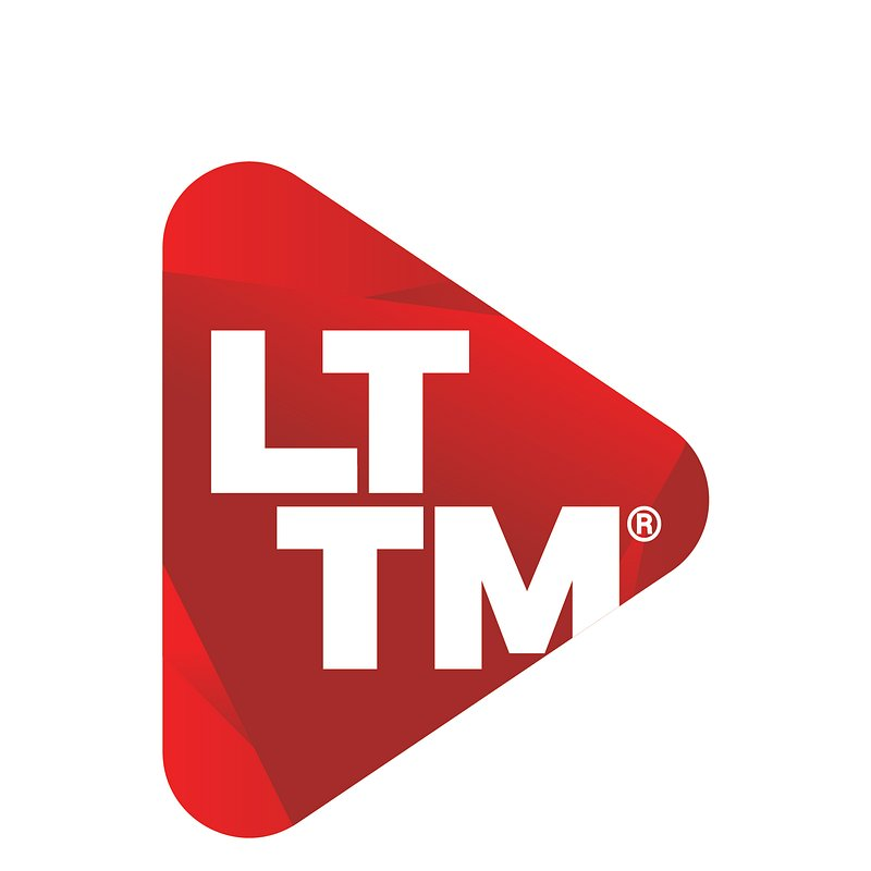 LTTM_logotype-09.jpg