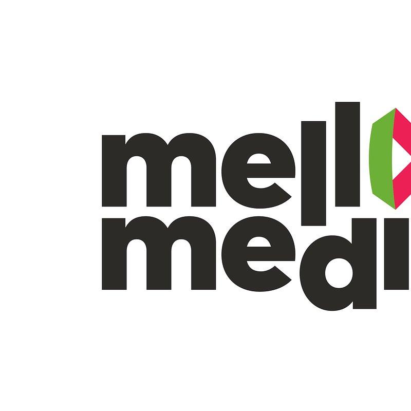 mellon_media-02.jpg