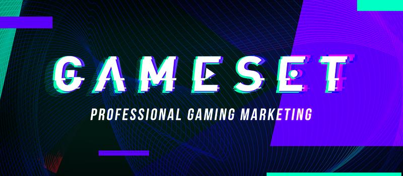 GamesetLogo.png