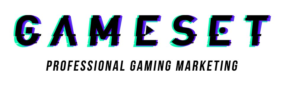 gameset-logotype-07-100.jpg