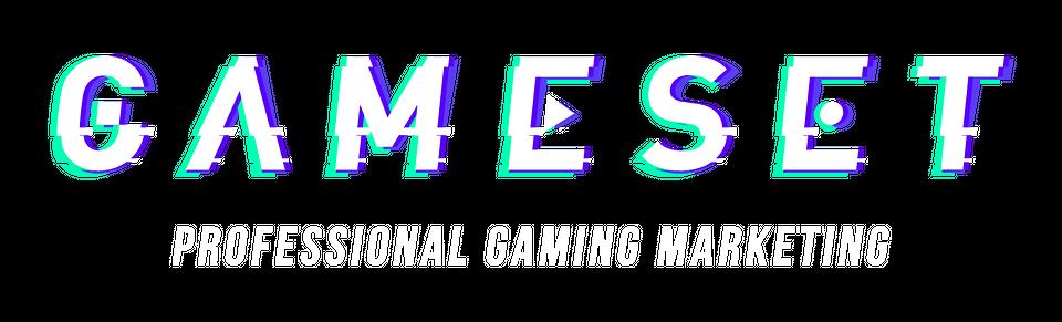 gameset-logotype-01.png