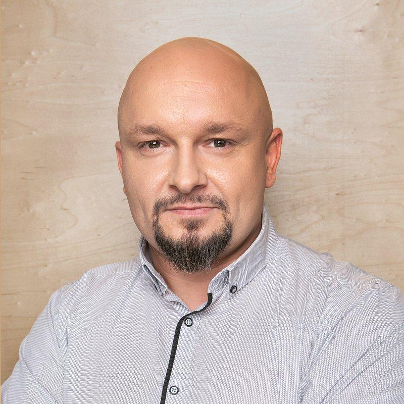 PawełStano1 (1).jpg