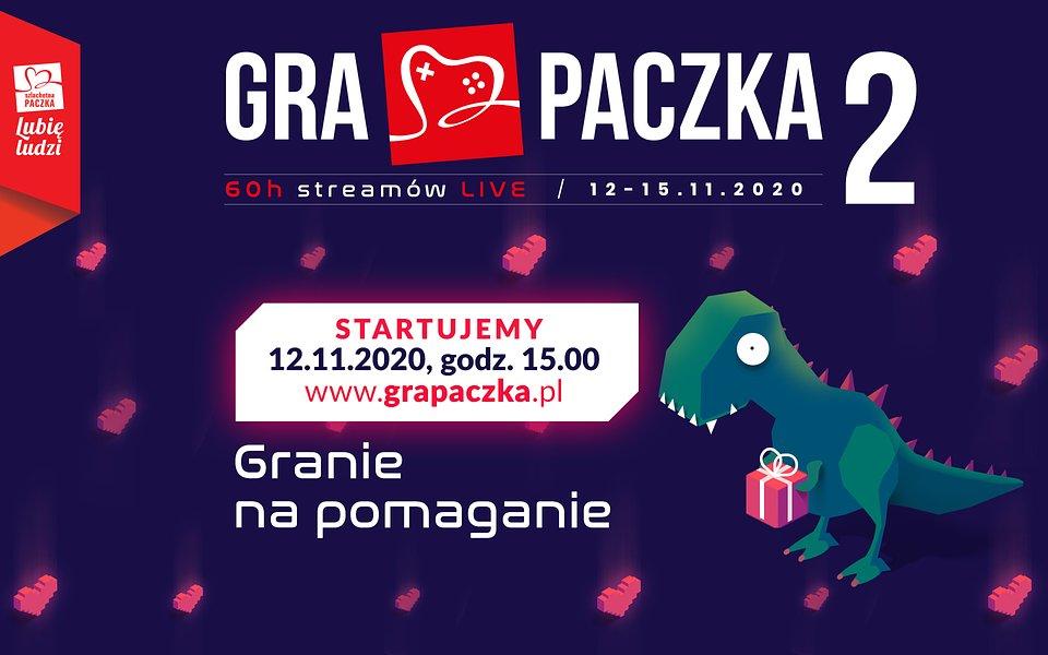 Grapaczka_startujemy 1.jpg