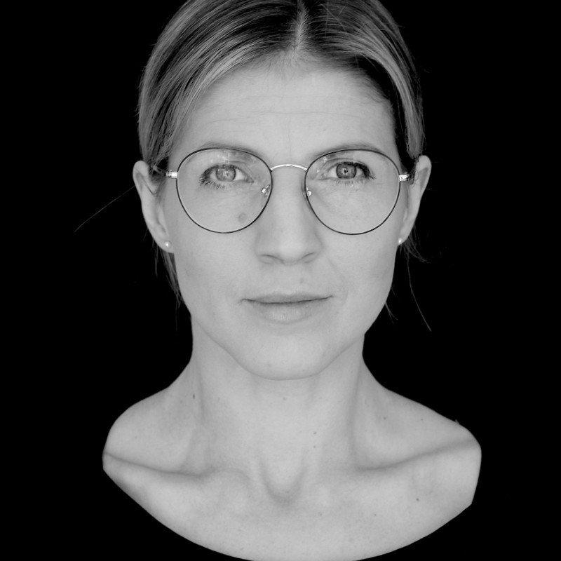 Małgorzata Jakimowicz - Client Service Director w TalentMedia
