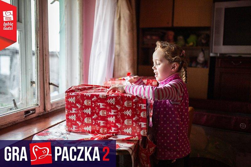 Gra_Paczka_fot_Agnieszka_ozga_woznica_granie_na_pomaganie.jpg