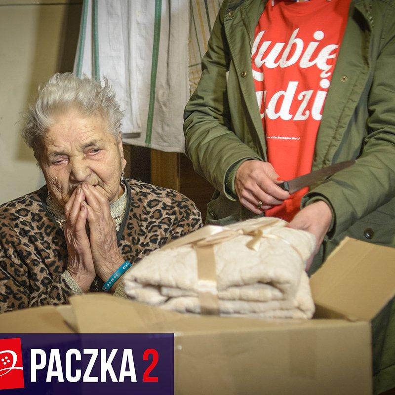 fot ArsLumen_pl_Piotr Wozniakiewicz_Grapaczka.jpg