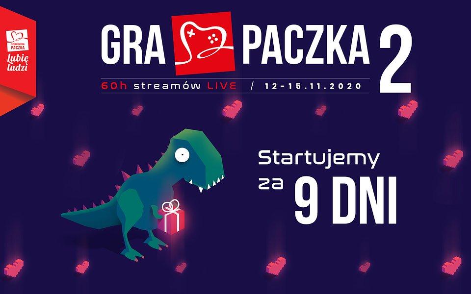2020_11_3_szp_grapaczka_starujemy_1920x1080_9dni prostokąt.jpg