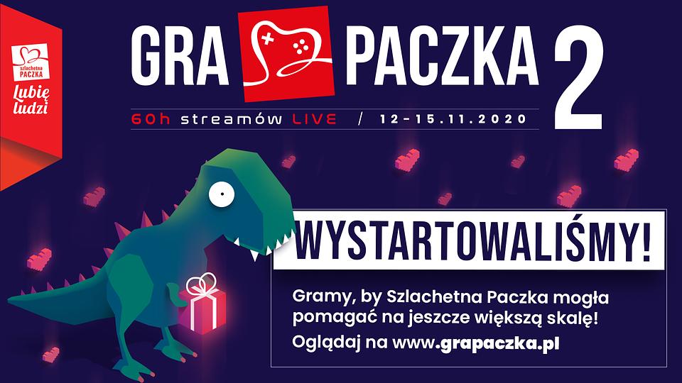 gra paczka_startujemy_1920x1080.png
