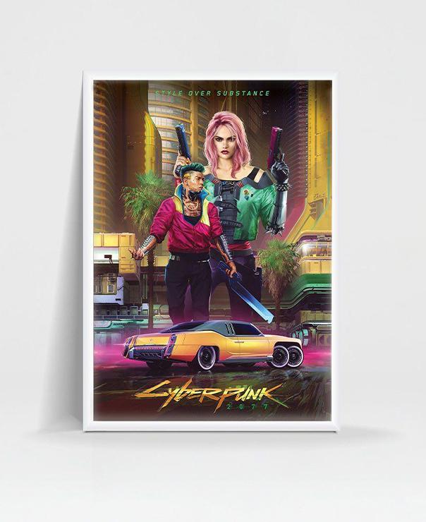 plakat Cyberpunk 2077.jpeg