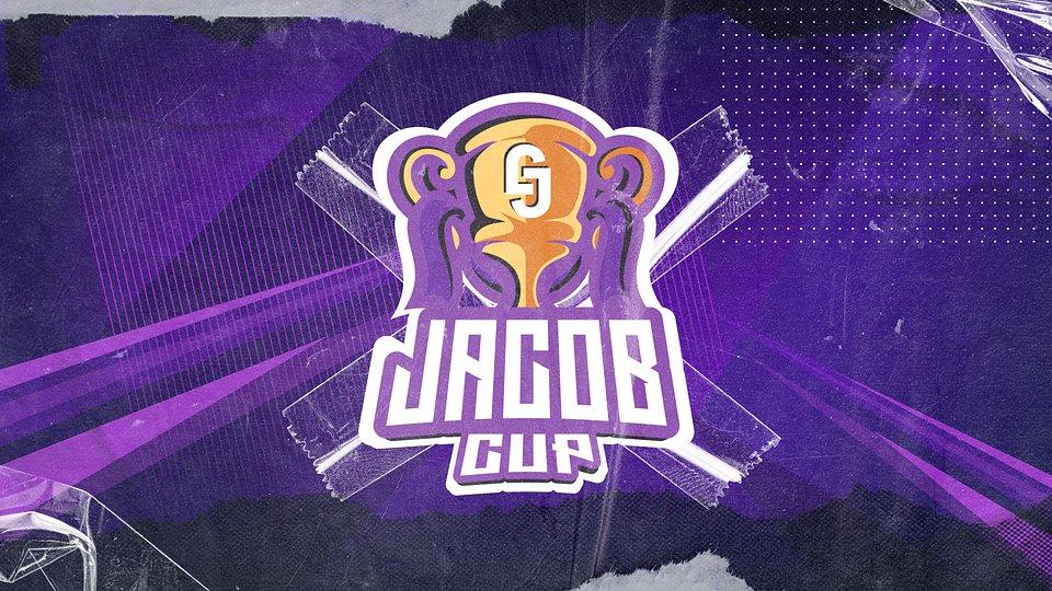 Jacob Cup KV (1).jpg