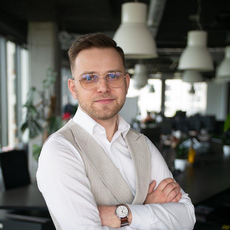 Wojciech Grzegorzyca.jpg