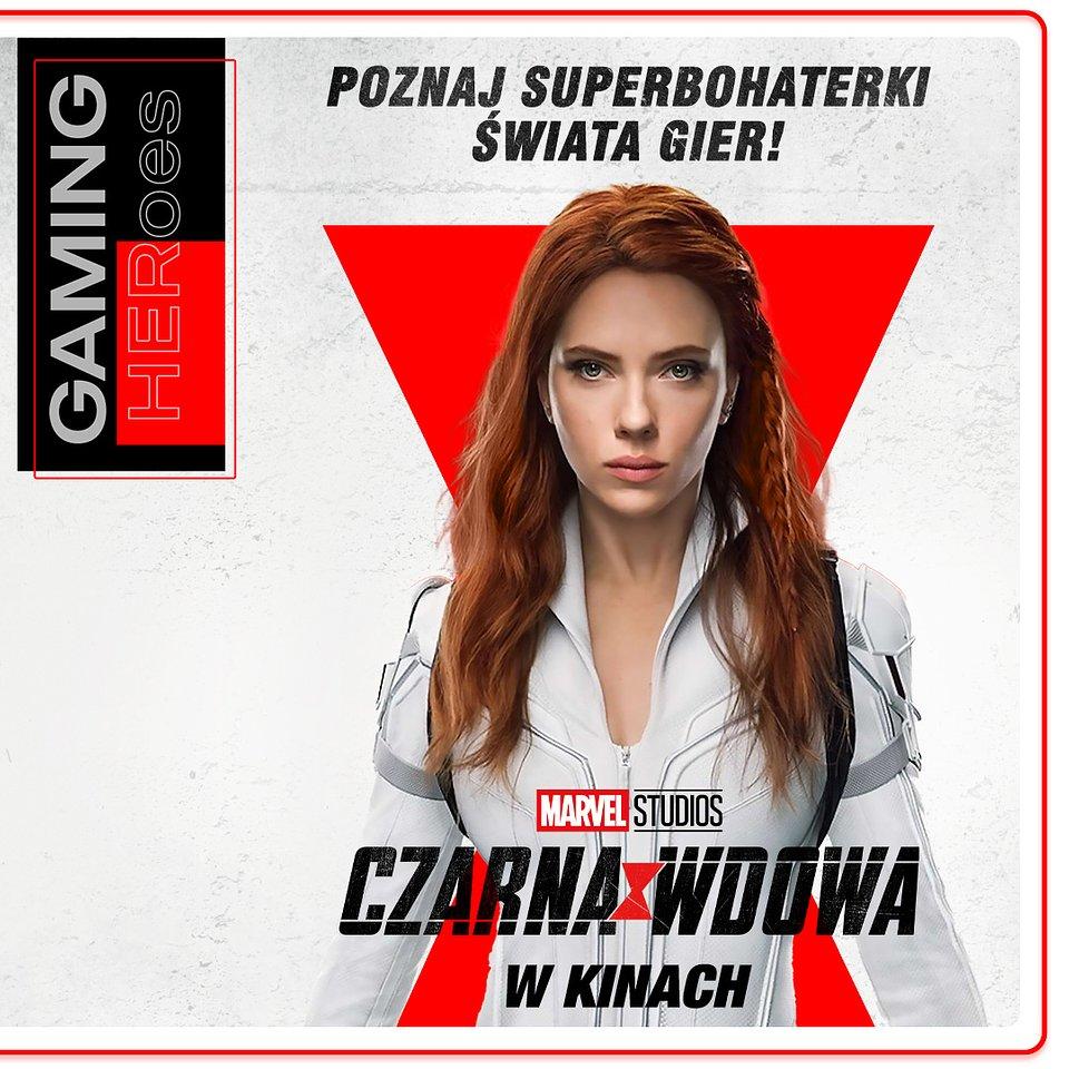 CzarnaWdowa-karuzela_1.jpg