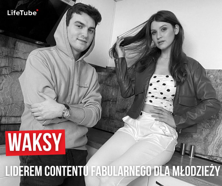 WAKSY (3).png