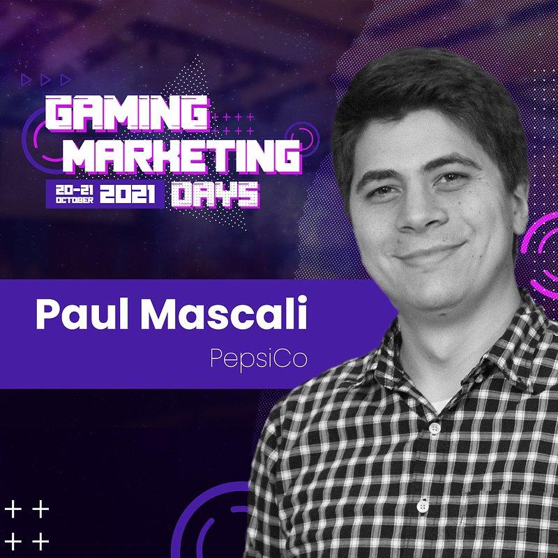 Paul Mascali.jpg