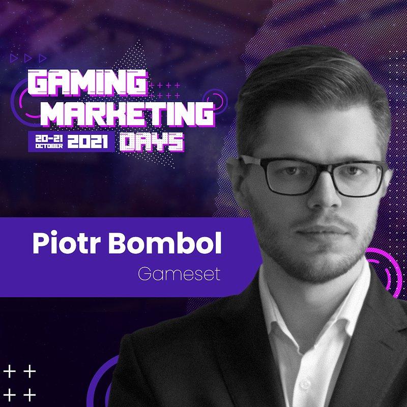 Piotr Bombol.jpg