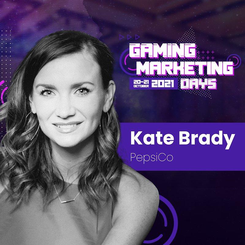 Kate Brady.jpg