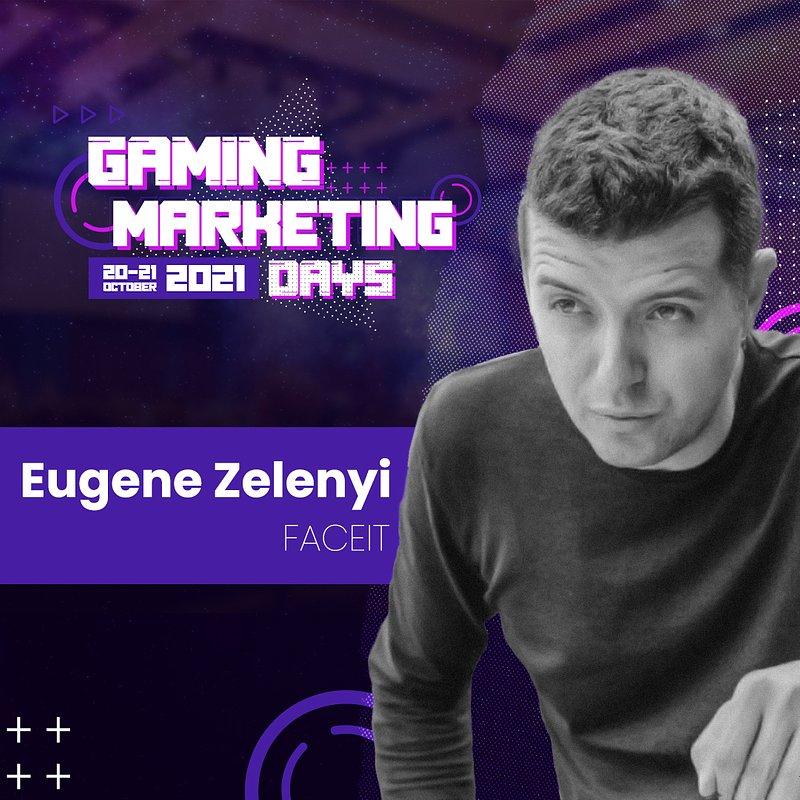 Eugene Zelenyi.jpg