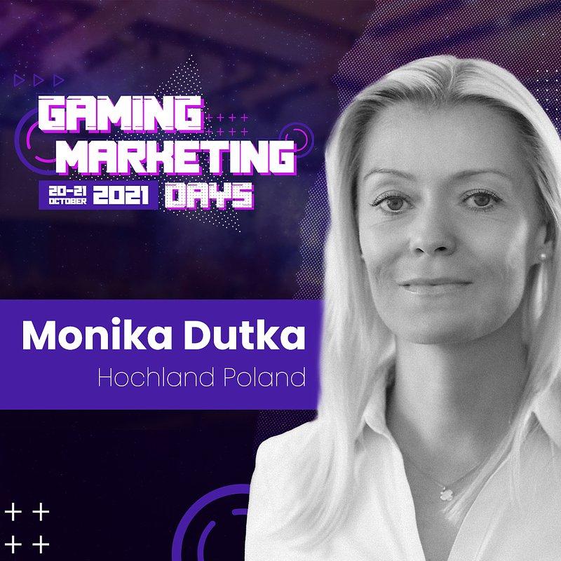 Monika Dutka.jpg