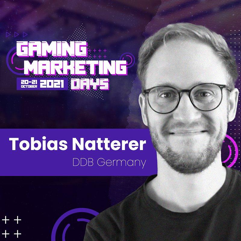 Tobias Natterer.jpg