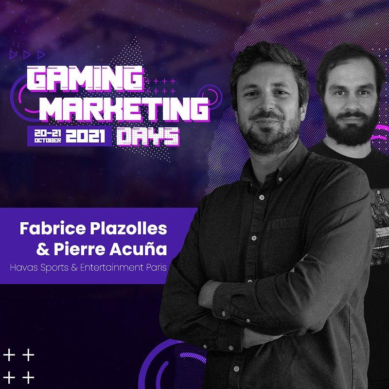 Fabrice Plazolles Pierre Acuna.jpg