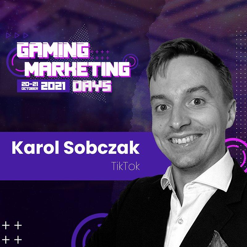 Karol Sobczak - prelegent 1080x1080.jpg
