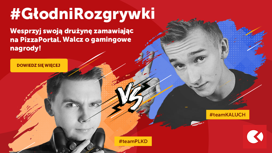 pp_glodnirozgrywki_900x506.png