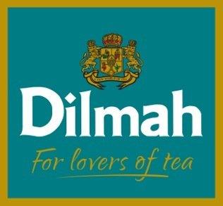 logo for lovers of tea_61025921.jpeg