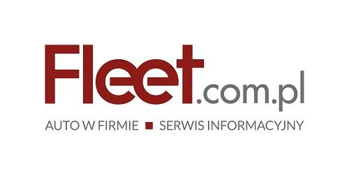 fleet_com_pl.jpg