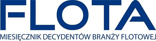 FLOTA_logo.jpg